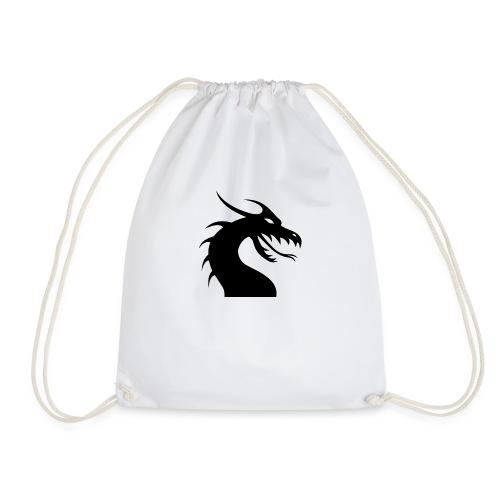Dragon Force - Sac de sport léger