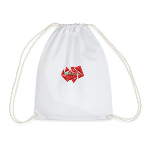 dyllon - Drawstring Bag