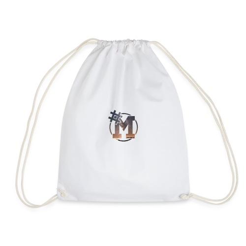 HM - Drawstring Bag