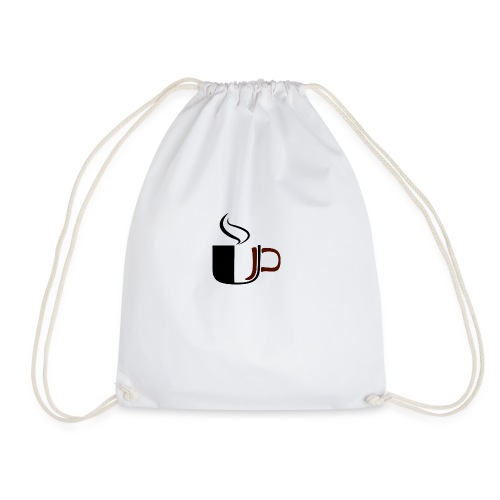 JU Kahvikuppi logo - Jumppakassi