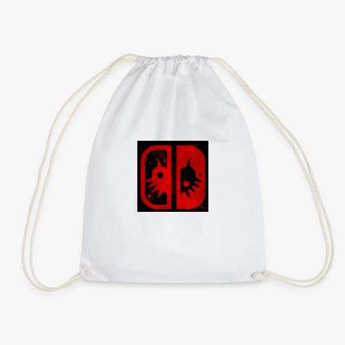 NN Logo - Drawstring Bag