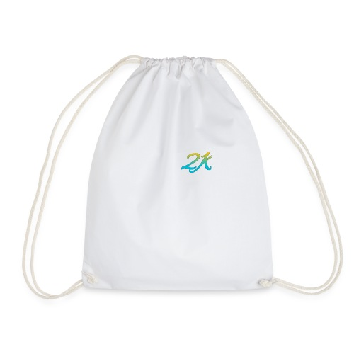20170716 200906 1 - Drawstring Bag