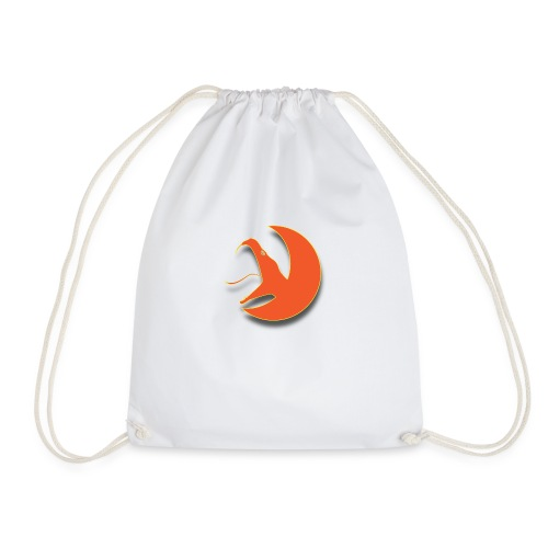 Ricordy´s Sweat - Drawstring Bag