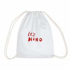 Itz Nino - Gymtas