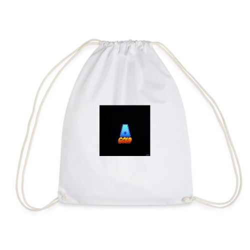 RONI PONI - Drawstring Bag