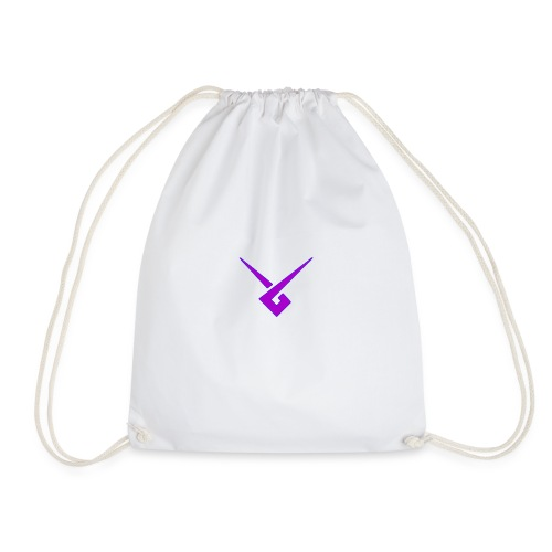 Wingmen👍🏻 - Drawstring Bag