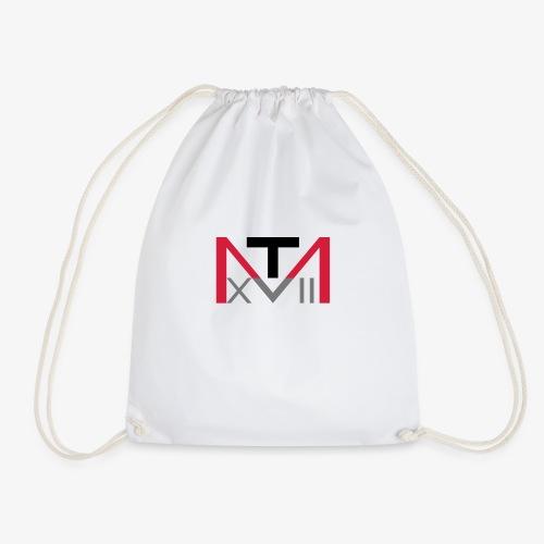 TM17 - Turnbeutel