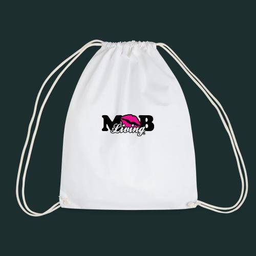 mob-gif - Gymtas