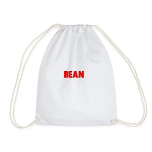 Beanlogo1 - Drawstring Bag