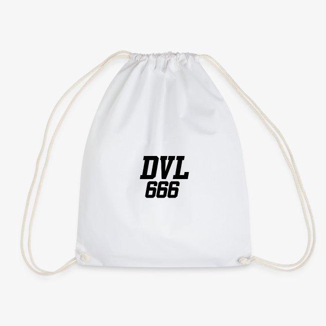DVL666