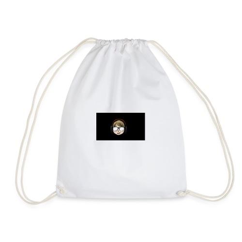 Omg - Drawstring Bag