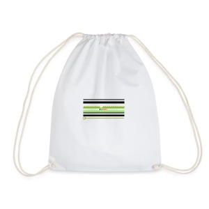 LOHELL - Drawstring Bag