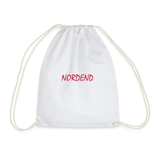 Band Nordend - Turnbeutel