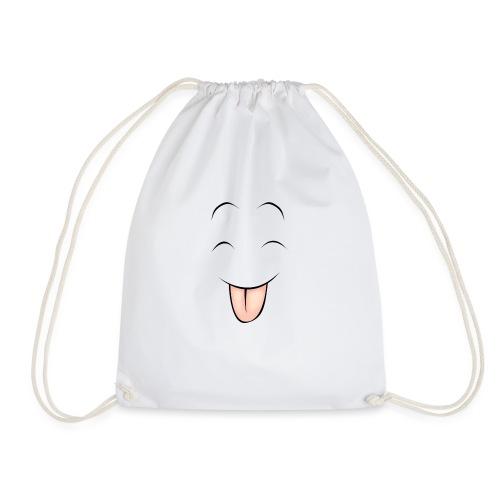Smiley Mug - Sac de sport léger