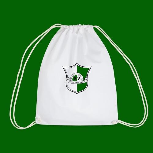 Logo Weidenhahn - Turnbeutel