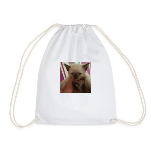 IMG 20170827 WA0000 - Drawstring Bag