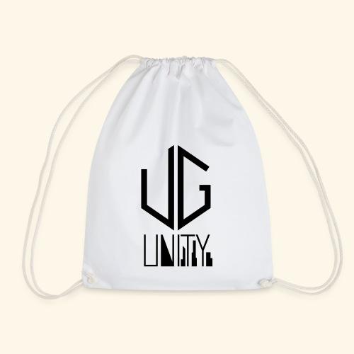 UG Unity - Turnbeutel
