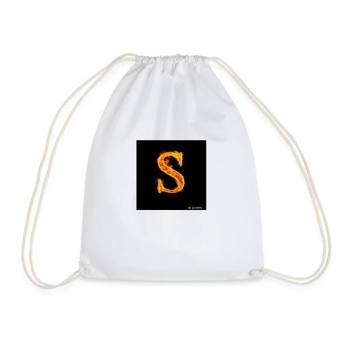 S - Gymbag