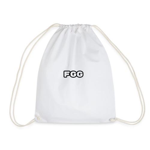 FGG - Gymbag