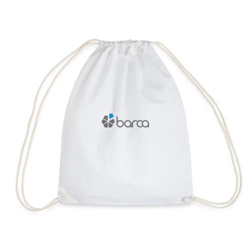 barcagroup - Drawstring Bag