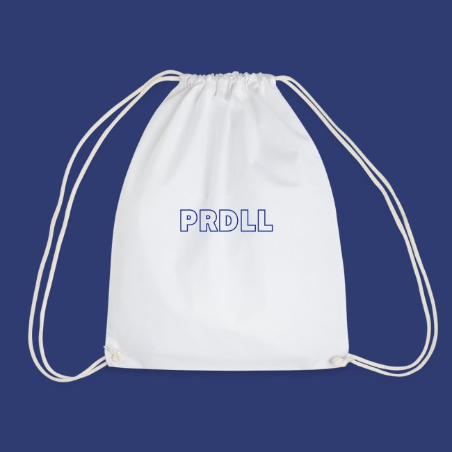 PRDLL