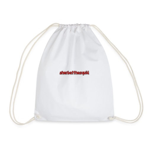 coollogo com 946391 - Drawstring Bag