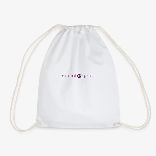 socialgrab - Gymbag
