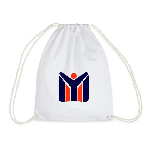 logo MYSC logo - Sacca sportiva