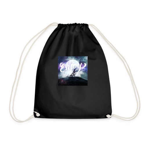 Kirstyboo27 - Drawstring Bag