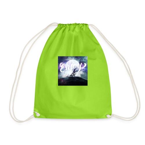 Kirstyboo27 - Drawstring Bag