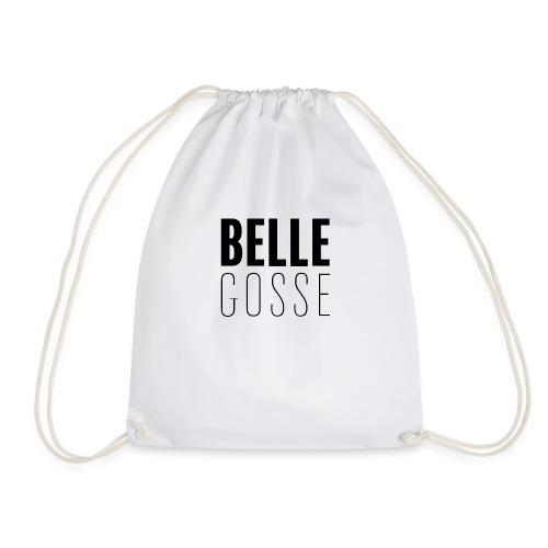 Belle Gosse - Sac de sport léger