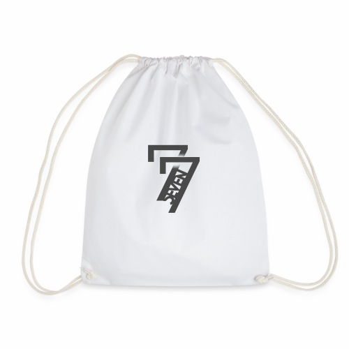 77 - Drawstring Bag