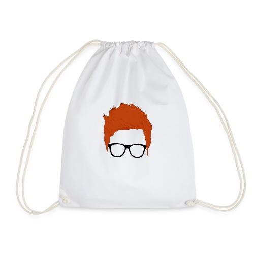 JALG - Drawstring Bag