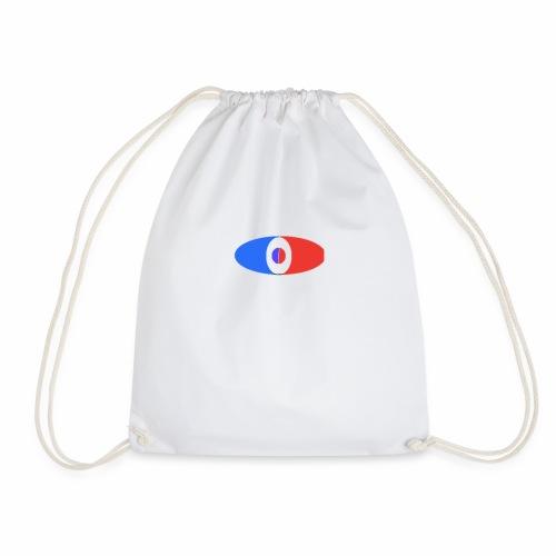 Første Blik collection - Sportstaske