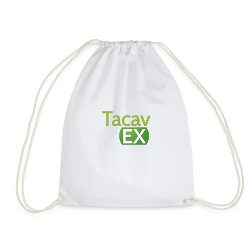 Tacavex Box - Mochila saco