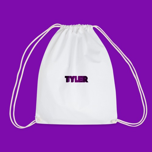 Untitled12png - Drawstring Bag