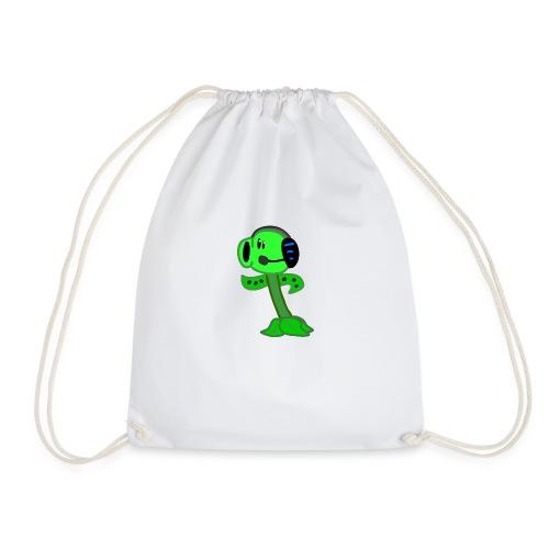 MasterLord Universe - Drawstring Bag