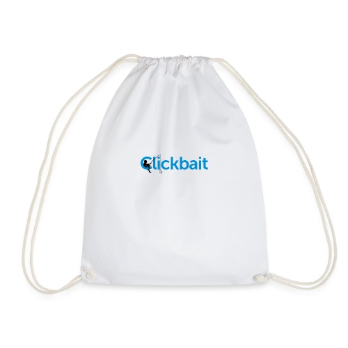 CLICBAIT - Gymbag