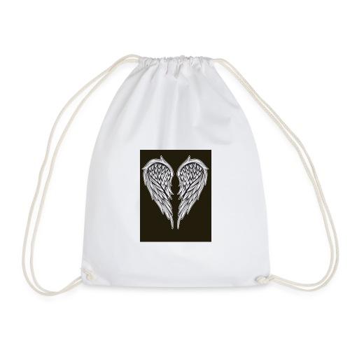Angel Heart - Sac de sport léger