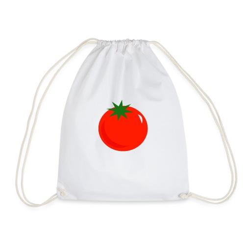 Tomate - Mochila saco