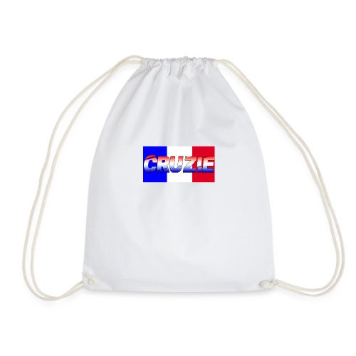 fRENCHMERCH - Drawstring Bag