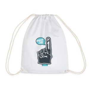 HAND - Mochila saco