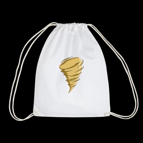 Team.Sandstorm - Drawstring Bag