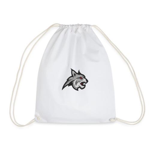 IMG 3360 - Drawstring Bag