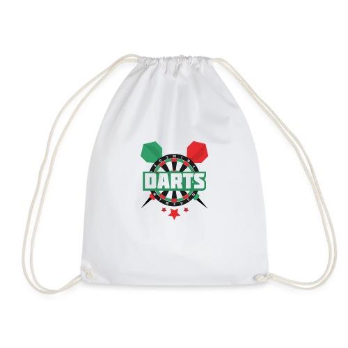 Darts - Gymtas