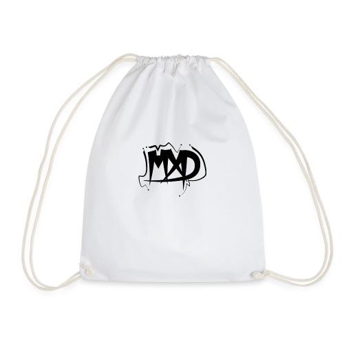 MXD Signature T-shirt - Drawstring Bag