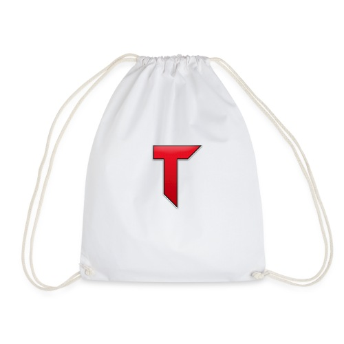 TWIZZ - Drawstring Bag