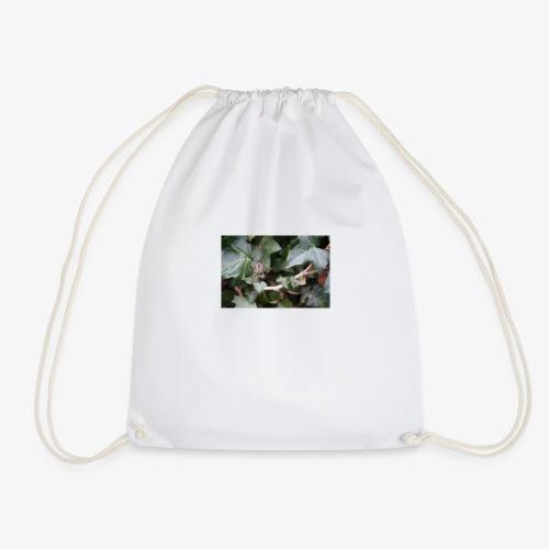 Incy Wincy Spider - Drawstring Bag