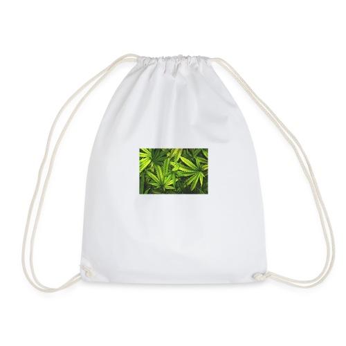 weed1 - Turnbeutel
