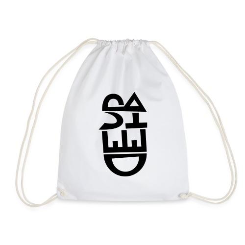 RHM's 2 - Drawstring Bag